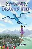 Photo de The Dragon Keep par AGAING-women clothes