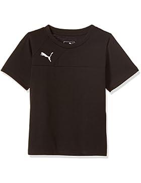 PUMA Kinder T-shirt Esquadra Leisure