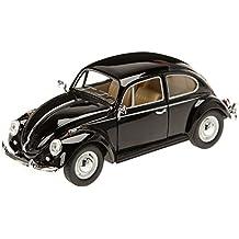 Amazon.it  modellini auto epoca - Spedizione gratuita via Amazon 554571b8cf44