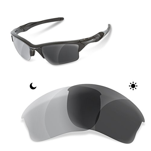 sunglasses-restorer-transitions-grey-30-45-replacement-lenses-for-oakley-half-jacket-20-xl