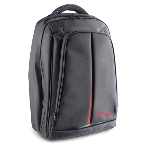 stagg-25018892a-cymbal-bag