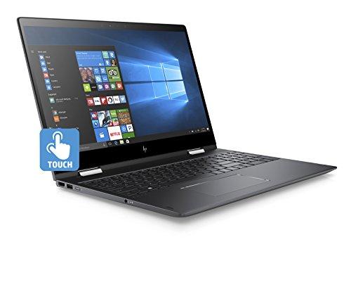 recensione hp envy x360 - 41AtYYhlxKL - Recensione Hp Envy x360: scheda tecnica e prezzo