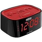 Daewoo DCR-45R DBF103 Radio/Radio-réveil