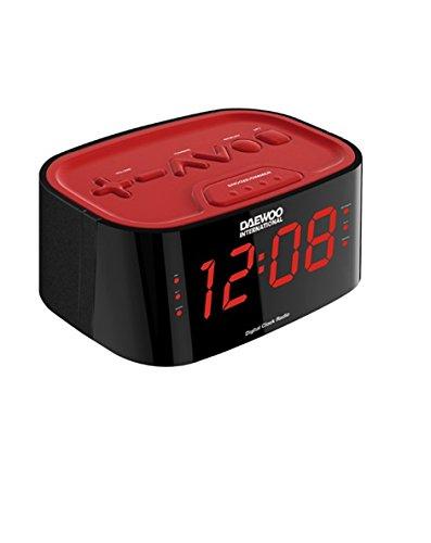 daewoo-radio-despertador-dcr-45r