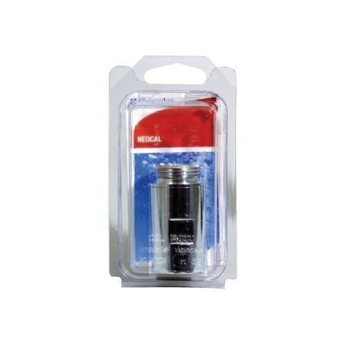 Electrolux 55-el-08Meta Kalk-Filter Gerät