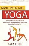 ISBN 1545359083