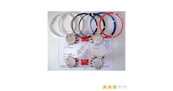 41Ataj8USCL._SR600%2C315_PIWhiteStrip%2CBottomLeft%2C0%2C35_PIStarRatingTHREE%2CBottomLeft%2C360%2C 6_SR600%2C315_SCLZZZZZZZ_ les paul 500k wiring harness kit full size pots red baron caps les paul wiring harness kit at nearapp.co