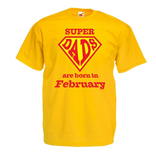 t-shirts-for-men-super-dads-are-born-in-february-birthday-t-shirts-gifts-xx-large-yellow-multi-color