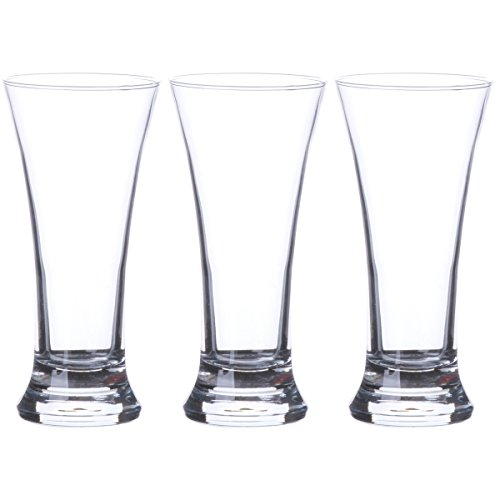promobo-set-lot-3-verres-aperitif-pastis-ricard-18cl-special-cocktail