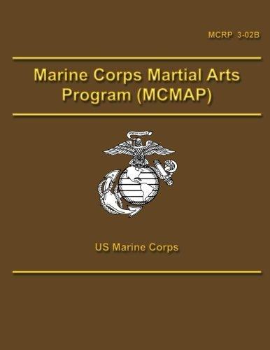 marine-corps-martial-arts-program-mcmap-by-us-marine-corps-2013-06-16
