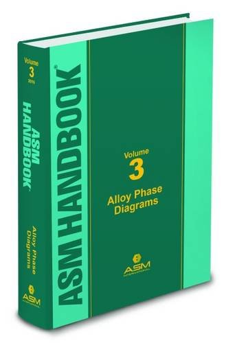asm-handbook-vol-3-alloy-phase-diagrams-alloy-phase-diagrams-v-3-asm-handbooks