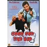 Kids Goods Best Deals - Good Cop, Bad Kid