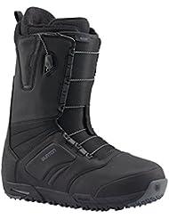 Burton Ruler Boots de snowboard pour