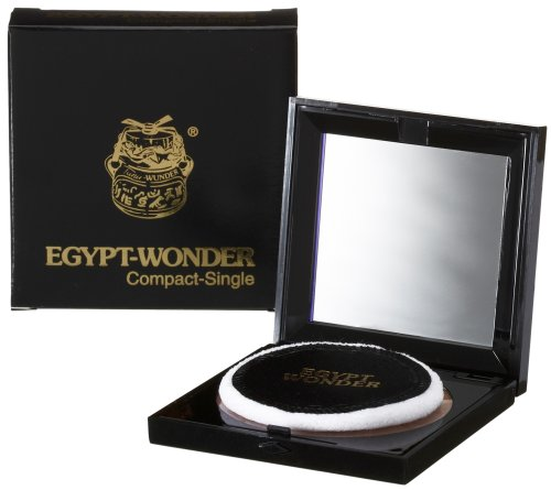 tana-8003-egipto-wonder-compacto-bronceador-pearl-alemania-import