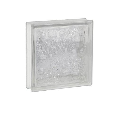 8-piezas-fuchs-bloques-de-vidrio-savona-neutro-19x19x5-cm