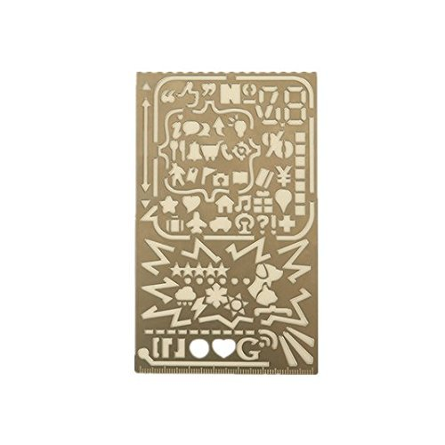 lenhar-portable-all-in-one-in-acciaio-inox-60-vani-stencil-disegno-modello-numero-alfabeto-icon-tool