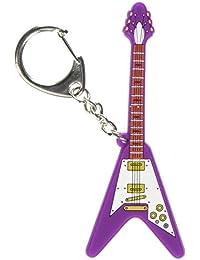 Mi Música de Regalos para Guitarra eléctrica V ...