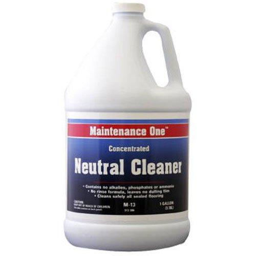general-pintura-y-fabricacion-m-13-verdadero-valor-513306-limpiador-neutro-para-hormigon