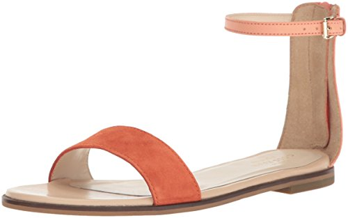 cole-haan-womens-bayleen-ii-dress-sandal-nectar-spicy-orange-7-b-us