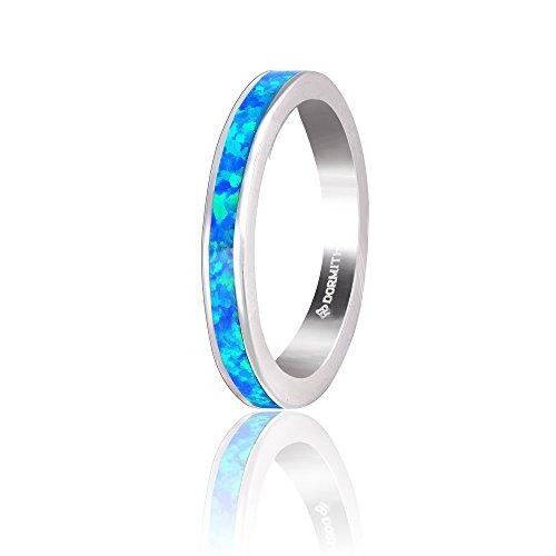 dormithr-femme-argent-sterling-925-bagues-bleu-opale-synthetique-bague-rhodium-mode-bijoux-taille-es