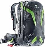 Zaino Deuter valanga ONTOP ABS 20Back Pack