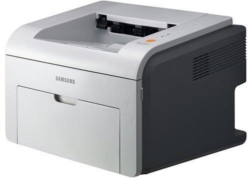 For Sale Laserdrucker Samsung ML-2510