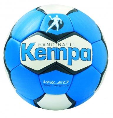Kempa Handball VALEO
