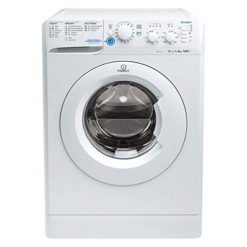 bringing-powerful-daily-clean-laundry-to-your-home-and-an-a-energy-rating-the-indesit-innex-xwsc-612