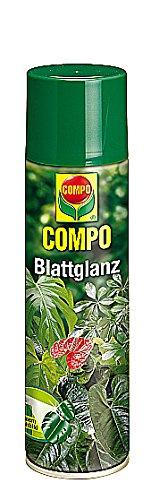 compo-blattglanz-300-ml-cbg-300
