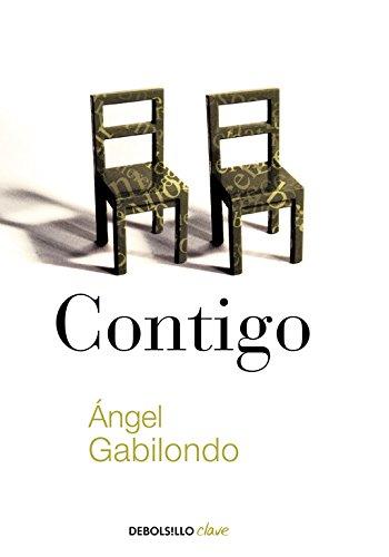Contigo (CLAVE) por Ángel Gabilondo