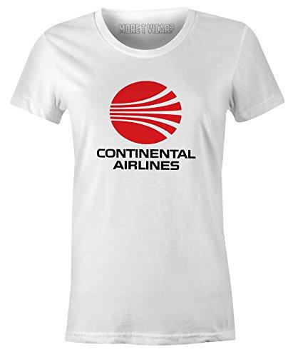 continental-airlines-damen-retro-flugzeug-logo-t-shirt