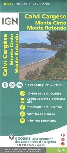 calvi-cargese-monte-cinto-monte-rotondo-top-75-tourisme-et-randonnee-ou-tourisme-decouverte