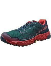 Lafuma M Speedtrail V300, Chaussures de randonnée basses homme