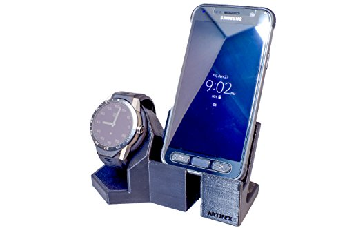 tag-heuer-connected-artifex-di-ricarica-dock-per-tag-heuer-nuova-3d-stampato-tecnologia-smartwatch-c