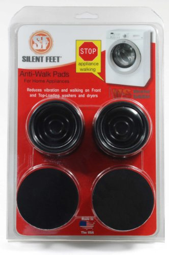 silent-feet-anti-vibration-pads-for-washing-machines-and-dryers