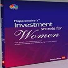 Happionaire' s Investment Secrets for Women