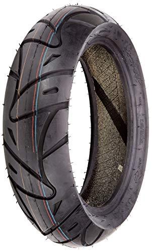 Quick Q007 pneus 140/60-13 57P TL