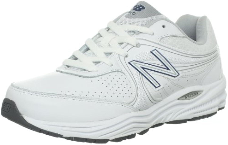 New Balance - Zapatillas de running para hombre, color Multicolor, talla 46