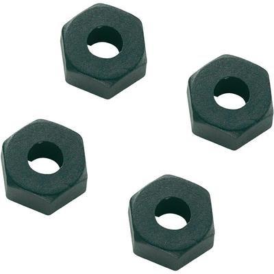 Hexagone de roue