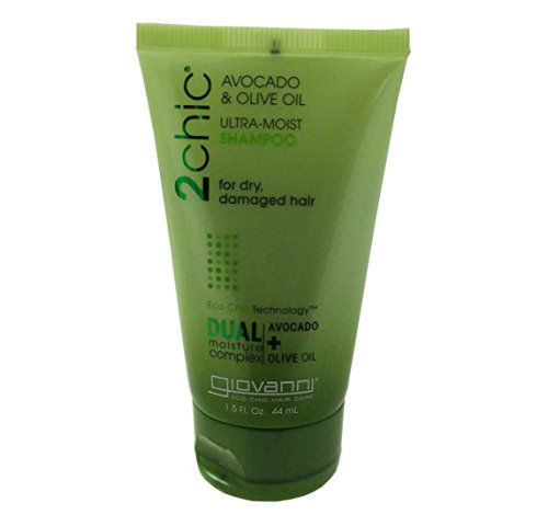 giovanni-hair-care-products-shampoo-2chic-ultra-moist-avocado-and-olive-oil-15-oz-case-of-12