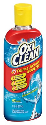 oxiclean-dishwashing-booster-7-oz-by-oxiclean