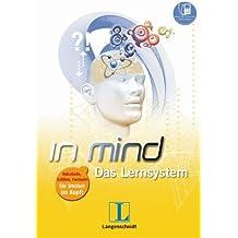 In Mind - Das Lernsystem