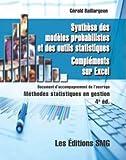 Logiciels De Gestion De Documents - Best Reviews Guide