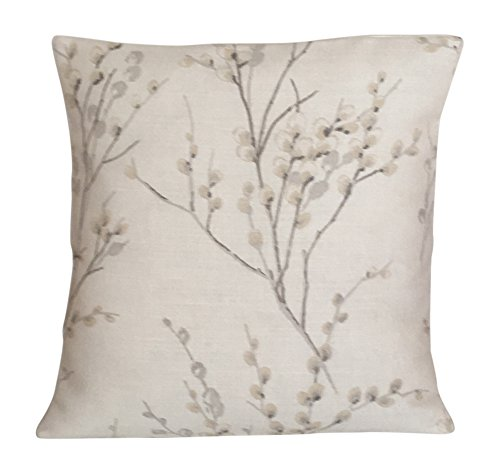 1-x-16-handmade-laura-ashley-pussy-willow-off-white-dove-grey-cushion-cover