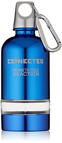 connected-reaction-by-kenneth-cole-eau-de-toilette-spray-125ml