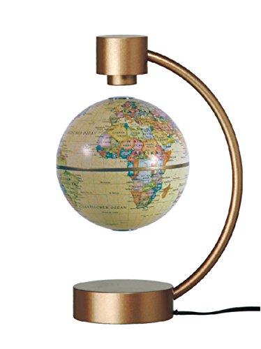 stellanova-mini-globe-alten-00943-magnetisch-in-spanisch-10-cm