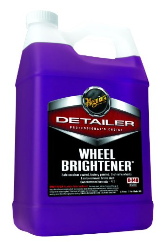 meguiars-wheel-brightener-3-78-litres