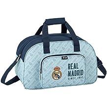 Real Madrid Bolsa de Deporte Infantil 2018