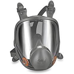 3 M premium masque intégral/6800