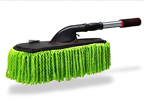 sweep-dust-removal-auto-polvere-auto-duster-telescopica-mop-cera-trascinare-car-wash-spazzola-morbid